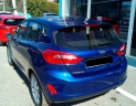 Ford Fiesta 1.1 85ch Trend 5p
